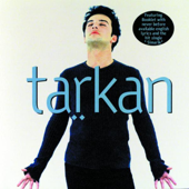 Tarkan (Version avril 1999)