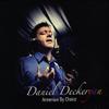 Daniel Decker - Noah's Prayer (Armenian Version) artwork