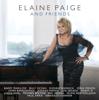 The Prayer - Elaine Paige & Barry Manilow