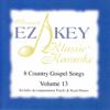 Gospel Karaoke Singers - Take My Hand Precious Lord artwork