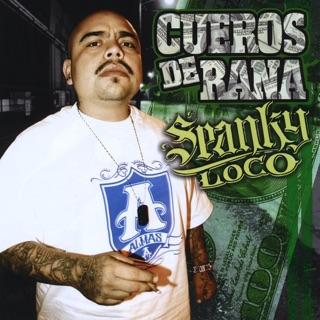 Spanky Loco on Apple Music