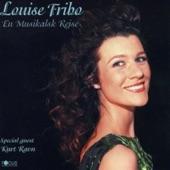 Louise Fribo - O Mio Bambino Care