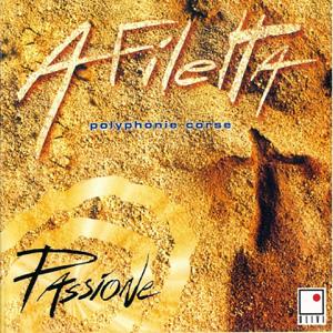 A Filetta - U dubbitu
