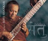 [Download] Shanti-Mantra MP3