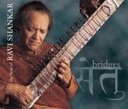 Shanti-Mantra - Ravi Shankar - Ravi Shankar