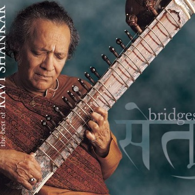 Bridges: The Best of the Private Music Recordings - Ravi Shankar