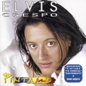 Elvis Crespo - Besos de Coral (Album Version)
