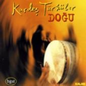 Kardeş Türküler - Asfur [Kus]