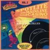 Spotlite Series - 'Mainline' and 'Casino' Records, Vol. 2