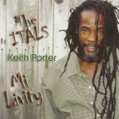 The Itals Keith Porter - Humanity