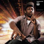 [Download] Mind Frame (feat. Freddie Foxxx) MP3