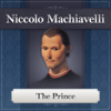 Niccolò Machiavelli - The Prince (Unabridged)  artwork