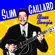 Atomic Cocktail - Slim Gaillard