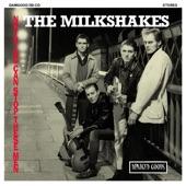 The Milkshakes - The Grim Reaper