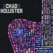 Chad Hollister - The Answer