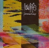 LOWLIFE - From Side to Side (Version)