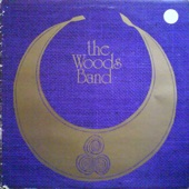 The Woods Band - Everytime