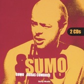 Sumo - Los Viejos Vinagres