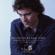 Paul Lewis - Beethoven: Piano Sonatas, Vol. 3