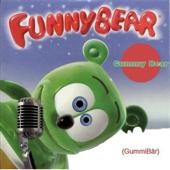Gummy Bear (Gummibär)-FunnyBear