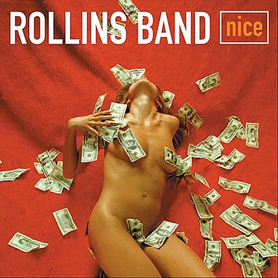 Nice - Rollins Band