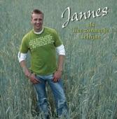 jannes - met jou naar griekenland