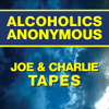Joe & Charlie Tapes (AA Big Book Study) - Joe & Charlie