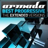 Armada's Best Progressive - the Extended Versions