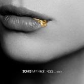 My First Kiss (feat. Ke$ha) - Single