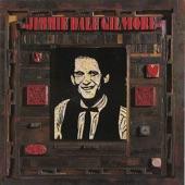 Jimmie Dale Gilmore - Dallas
