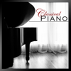 Best of Classical Piano - Supper Club