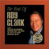 The Best of Roy Clark - Roy Clark