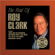 Yesterday When I Was Young - Roy Clark