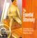 L'Orchestre de la Suisse Romande & Neeme Järvi - The Essential Stravinsky