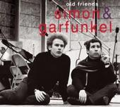 Simon & Garfunkel - El Condor Pasa / If I Could