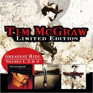 Greatest Hits, Vols. 1, 2 & 3