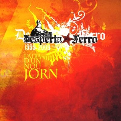 L'alba D'un Nou Jorn - Desperta Ferro