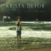 Krista Detor - Go Ahead and Wait