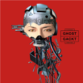 [Download] Ghost MP3