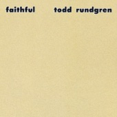 Todd Rundgren - When I Pray