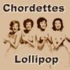 Chordettes - Lollipop  arte