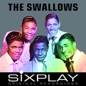 Six Play: The Swallows - EP