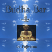 Budha-Bar 4 (Music For Relaxation And Meditation)