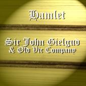 Hamlet (Dramatised) (Unabridged)