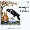 Aesop - Aesop's Fables (Unabridged) artwork