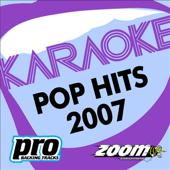 [Download] Valerie (Karaoke Version) MP3