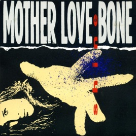shine ep by mother love bone on apple music