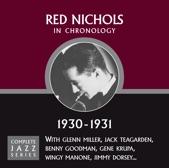 Red Nichols - I Got Rhythm (10-23-30)