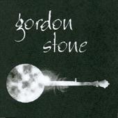 Gordon Stone - Yesterday's Coffee