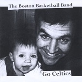 The Boston Basketball Band - Tommy Heinsohn (Tommy Points)